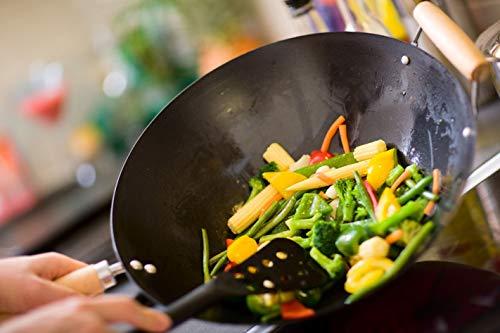 Jochen Schweizer Geschenkgutschein: Kochkurs asiatische Küche