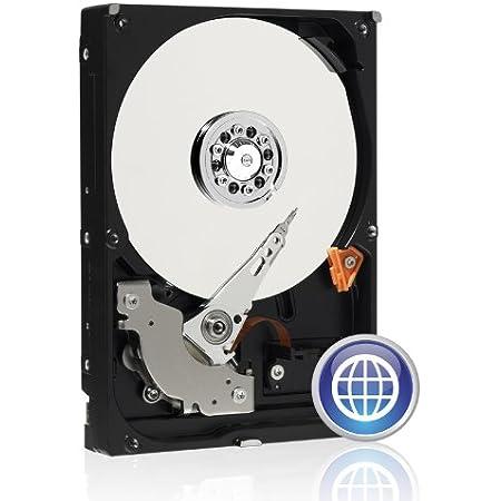 Western Digital Wd10ealx Blue 1tb Interne Festplatte Computer Zubehör
