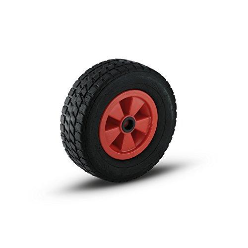Kit d'adaptation roues anticrevaisons – 28510670 – Karcher