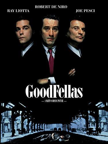 the good fellows dvd - 4