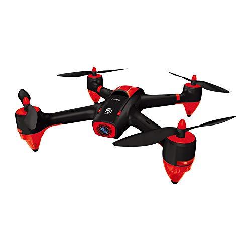 PNJ Drone R-Falcon HD