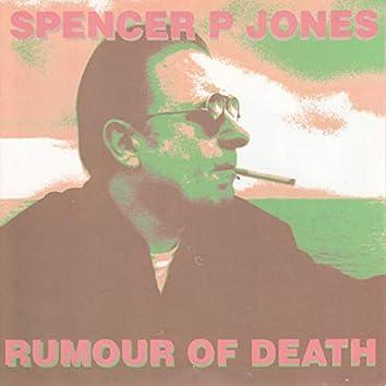 Rumour of Death