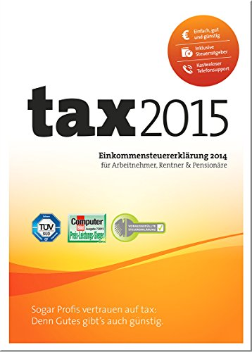 tax 2015 [Download]