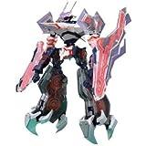 ROBOT魂 -ロボット魂-〈SIDE HL〉ゼーガペイン アンチゼーガ コアトリクエ(魂ウェブ限定)