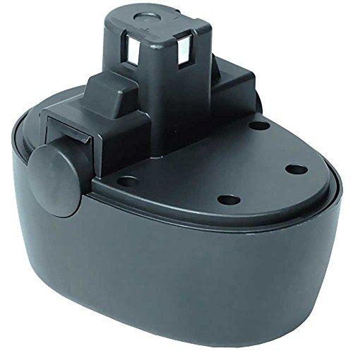 3M Ersatz-Akku NiMH für PPS™ Tageslichtlampe II Nima 16555 4046719796441