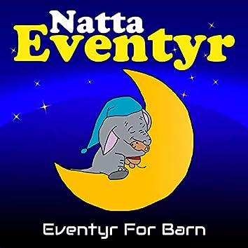 Natta Eventyr
