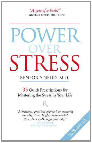 Power Over Stress
