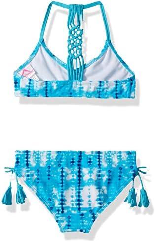 9 year old bikini _image3