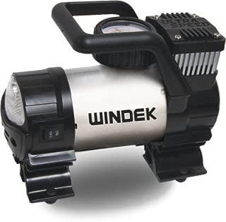 Windek RCP_B54B_4001 Heavy Duty Tyre Inflator