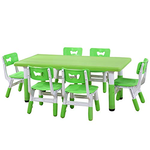 Tavoli E Sedie In Plastica Per Bambini.Folding Chairs And Tables The Best Amazon Price In Savemoney Es