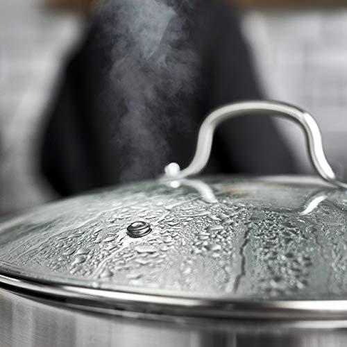 Springlane Kitchen 944177
