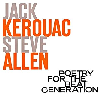 Poetry For The Beat Generation (Remastered)