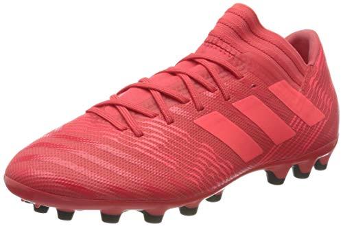 Adidas Nemeziz 17.3 Ag Voetbalschoenen voor heren