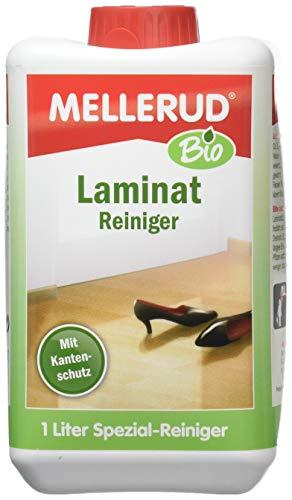 MELLERUD Bio Laminat Reiniger 1 L 2021018078