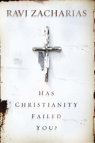 Has Christianity Failed You? (English Edition)の詳細を見る