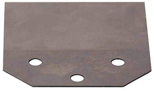 Projahn, Lama di ricambio per utensile di pulizia pavimento SDS-Plus 84906001