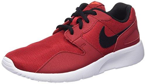 Nike Jungen Kaishi (GS) Babys, Rojo (Gym Red/Black Bright Crimson), 38 EU