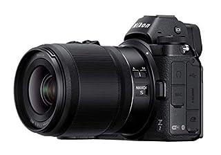 Nikon Z7 FX-Format Mirrorless Camera Body with NIKKOR Z 35mm f/1.8 S (B07GSJNWG2)   Amazon price tracker / tracking, Amazon price history charts, Amazon price watches, Amazon price drop alerts