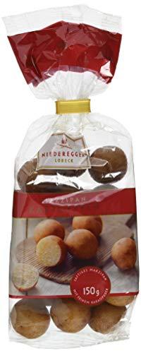 Niederegger Marzipan Kartoffel-Beutel (1 x 150 g)