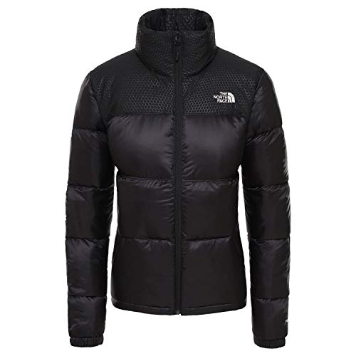 THE NORTH FACE Damen Jacke Nevero Down Insulator Jacket