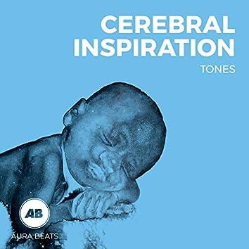 Cerebral Inspiration Tones