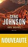 Dry Bones par Johnson