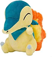 Suitable from birth Created from high quality materials, this plush toy has a cuddly appearance and satisfying feel. Because of this, it is suitable for children of all ages and adults Realistic soft toys are gifts children dream of and adults go cra...