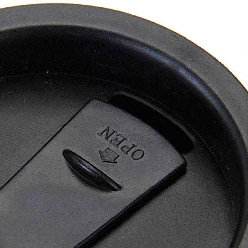 Thermos-Mug