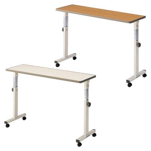 シーホネンス『オーバーべッドテーブル(PT-5100M)』