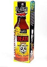 Blairs Original Death 150ml