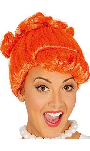 comprar pelucas picapiedra on line