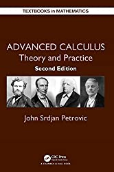 which is the best calculus practice book in the world