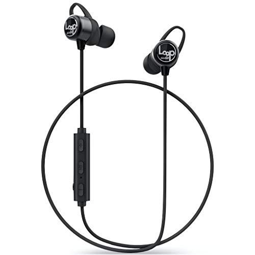 LoopAudio - HyperLoop [16 Hour Battery][Qualcomm APTX...