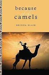 Camel Experiment.