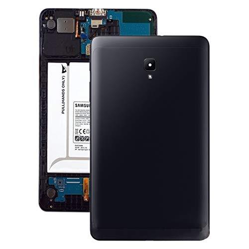 un known Reemplazo Herramientas de experimentos de Prueba Tapa Trasera de batería for Galaxy Tab A 8.0 (2017) Accesorio T385