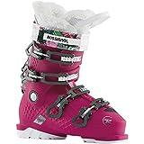 Rossignol All Track Botas Esquí, Mujeres, Rosa, 23
