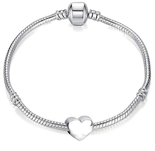 Charm Buddy Girls' Jewellery - Best Reviews Tips