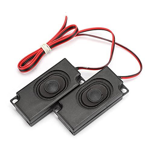 Mxzzand Audio-Hohlraum Zuverlässig für die Verwendung von großvolumigen...