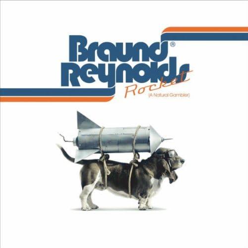 Braund Reynolds