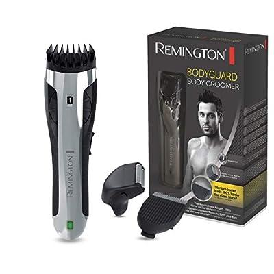 Remington BHT2000A Body Hair Trimmer