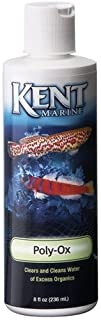 Kent Marine Poly Ox Red Slime Remover