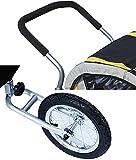 Kranich Jogger Set Erweiterung für Kranich 66526...