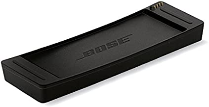 bose soundlink mini ii charging cradle replacement