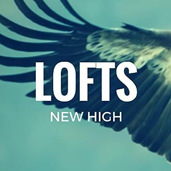 New High