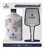 Ginebra Premium nacional Nordés Atlantic Galician