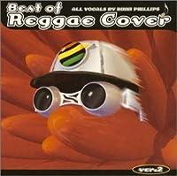 Best Of Reggae Cover Ver. 2