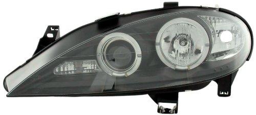 FK FKFSRN010003 Autokoplamp, reservelamp, koplampen, koplampen