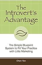 The Introvert's Advantage