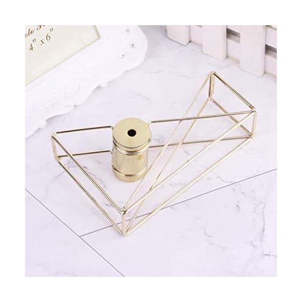 MENTIN–Dispensador de cinta adhesiva para escritorio, organizador