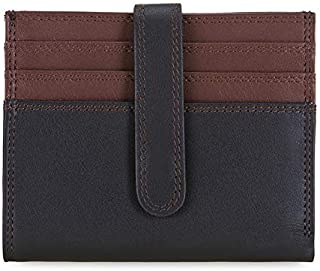 mywalit Unisex Tab Cc Wallet With Note Section (158)